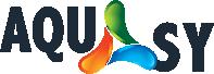 aquai Logo